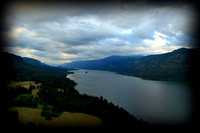 ColumbiaRiver7a